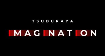 Tsuburaya IMAGINATION