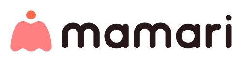 mamari